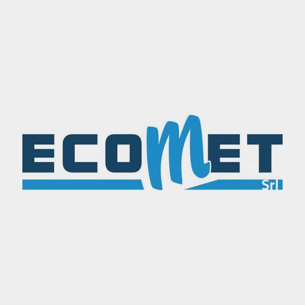 Ecomet