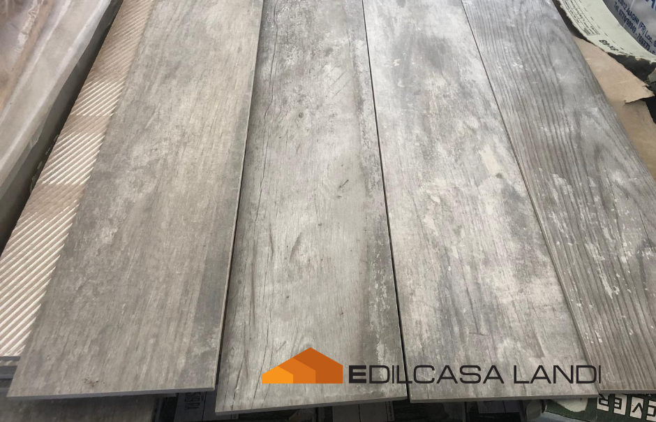 Grès Porcellanato Vignoni Wood – CERAMICA DEL CONCA