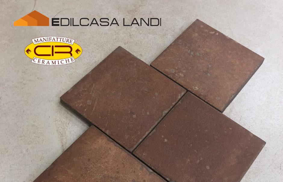 Grès Porcellanato per rivestimenti Quintana – CIR (colore Spada)