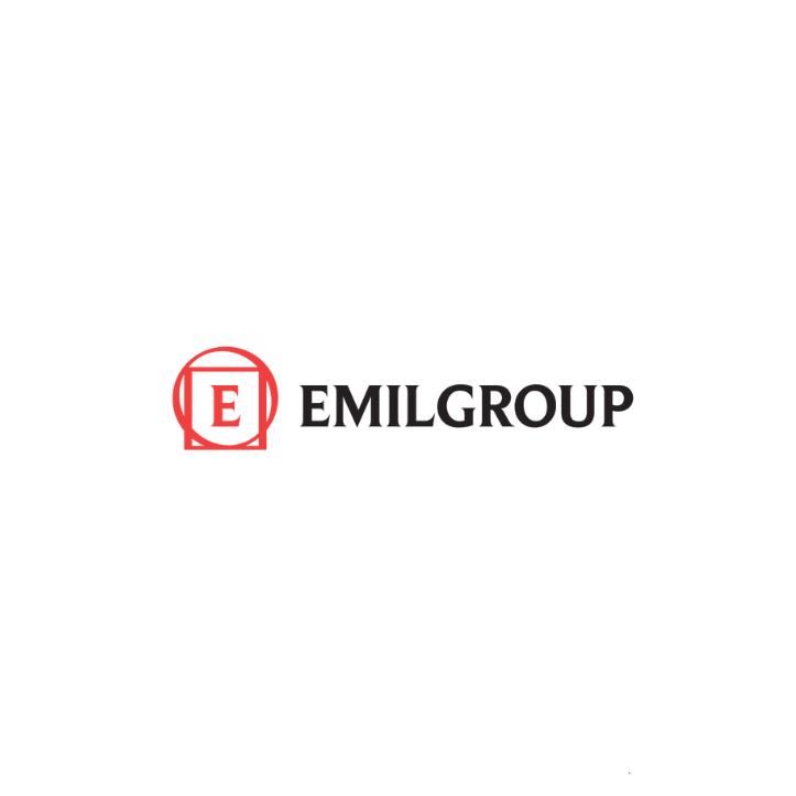 Emilgroup
