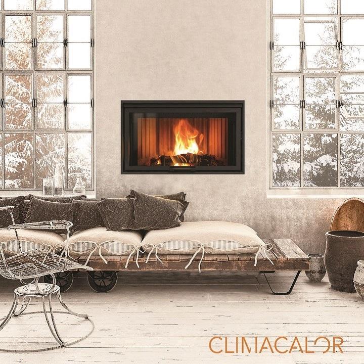 Climacalor